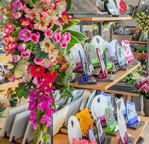 pompes-funebres-article-funeraire-fleurs