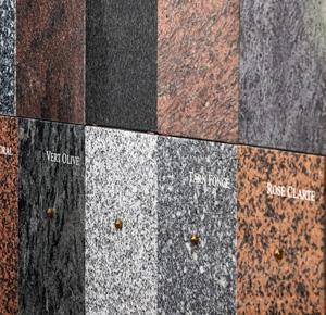 pompes-funebres-marbrerie